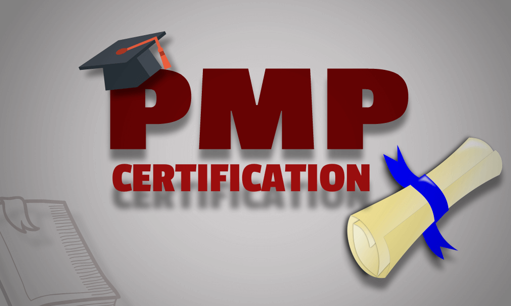 WHY CHOOSE SPOTO FOR YOUR PMP CERTIFICATION'S EXAM PREPRATION