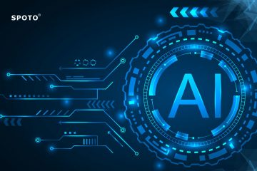 Exploring The Impact Of AI In The Data Center