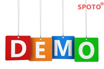 Free H12-222 certified Exam Demo from SPOTO