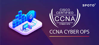 Cisco CCNA Cyber Ops Certification Updates in 2020