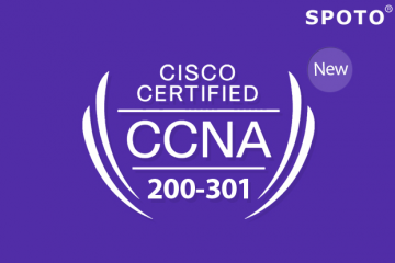 Is it true that the new CCNA 200-301 exam would be more expensive?