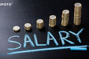 The Salary for Palo Alto Certification