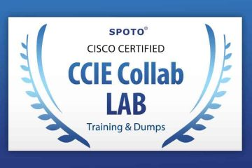 CCIE News-Highlights of the 6th Cisco Webinar on CCIE Collaboration Lab Exam