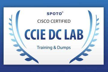 Latest CCIE News–Highlights of the 5th Cisco Webinar on CCIE Data Center Lab Exam
