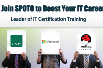What is the easiest IT certification to get?