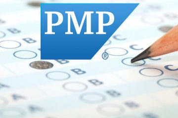 How good is the SPOTO PMP training course?