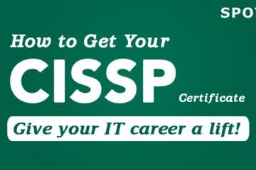 What would be some right study materials to clear the CISSP?
