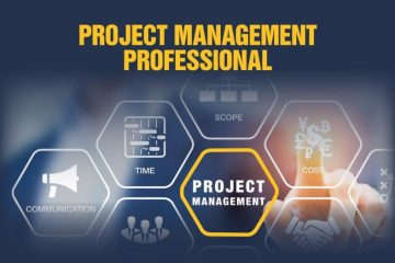 Would it be a good idea to go for PMP Certification now?