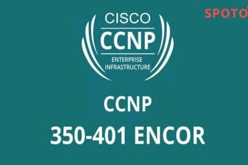 New CCNP: How to Prepare in 2020?