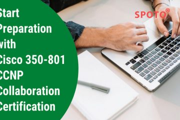 Implementing Cisco Collaboration Core Technologies (350-801 CLCOR) Book