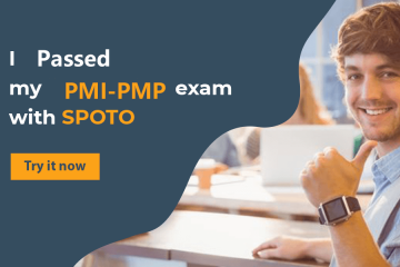 5 Advantages of PMP over MBA