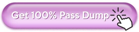 get 100% pass spoto dump