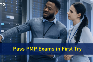 What are the best online PMP practice tests for PMP 2020?