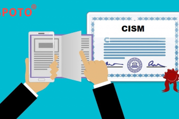 What Are Some Good Study materials to Pass the CISM?