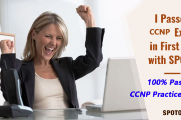 What is the Cisco CCNP Enterprise Certification, and how do I pass its 350-401 exam?