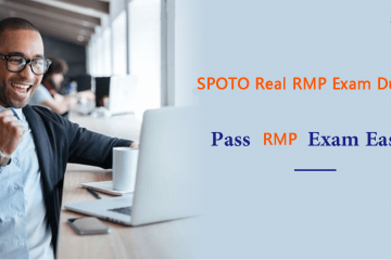 Try 100% Real PMI-RMP Exam Questions to Pass RMP Exam