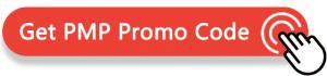 get promo code-1