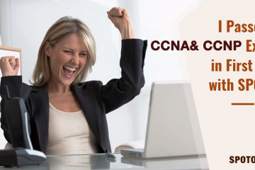 How to obtain online practice exams for CCNA and CCNP?