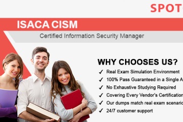 Which is easy: CISM or CISSP?