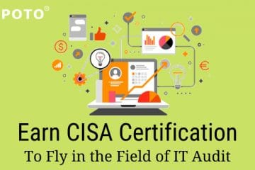 What is the current price of the CISA exam?