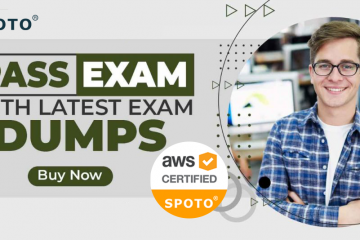 Where Could You learn AWS courses, online or offline?