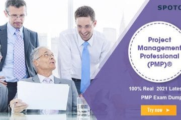 What Is PMP Certification, and What Does It Mean?