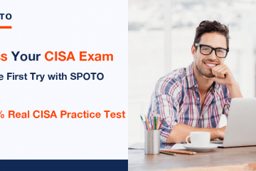 Why do employers hire CISA certified employees?