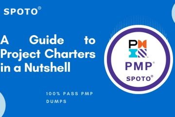 A Guide to Project Charters in a Nutshell