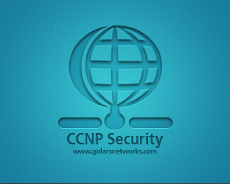 How long to pass CCNP Security Exam?