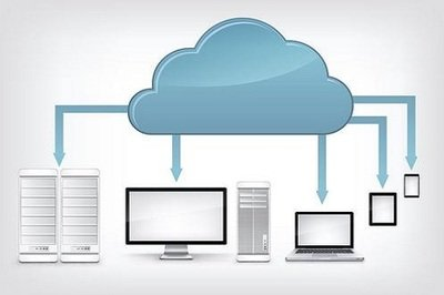Six Technical Analysis of Cloud Storage Systems.