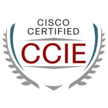 Passed My CCIE: My experience, My Tips And My Thoughts.