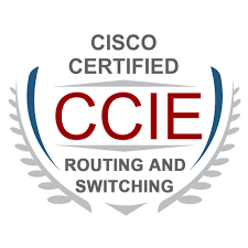 CCIE Routing & Switching Certification Guide 4th Edition PDF.