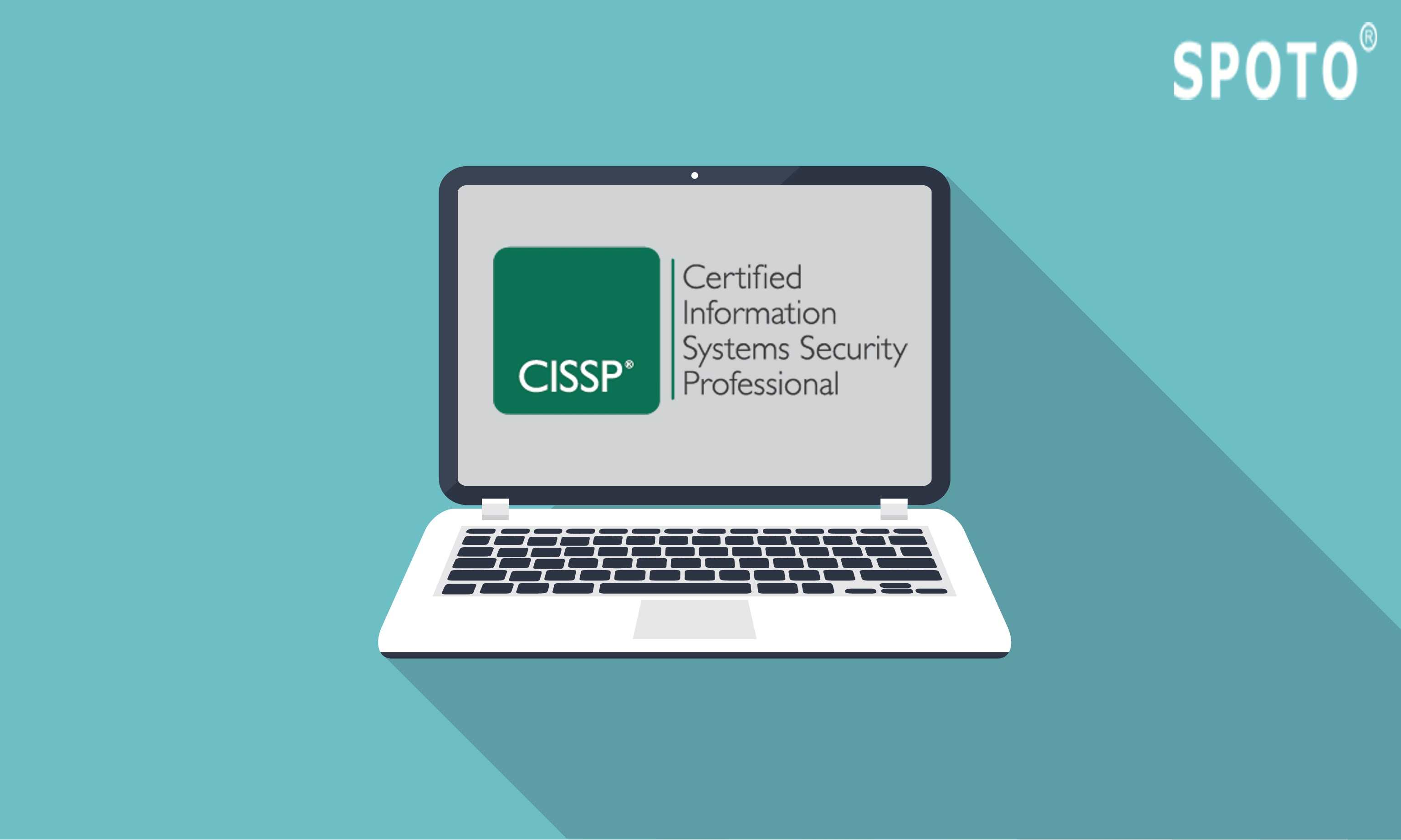 What Are the Requirements to Become CISSP Certified?