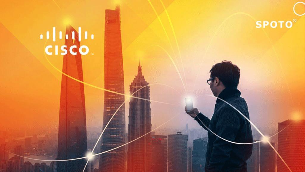How to Meet the Cisco Next-Level Certification Challenge?