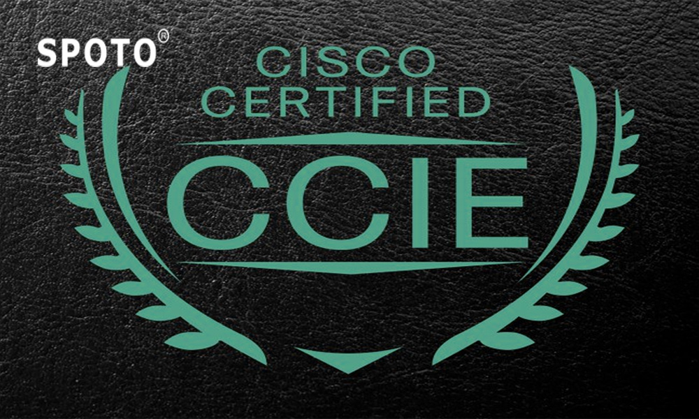 Thoughts and Assessment of the CCIE Routing and Switching Written Exam