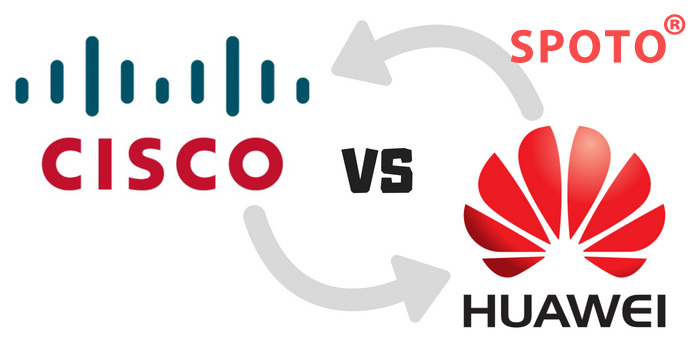 Which Networking Certification Is Best: Huawei or Cisco?