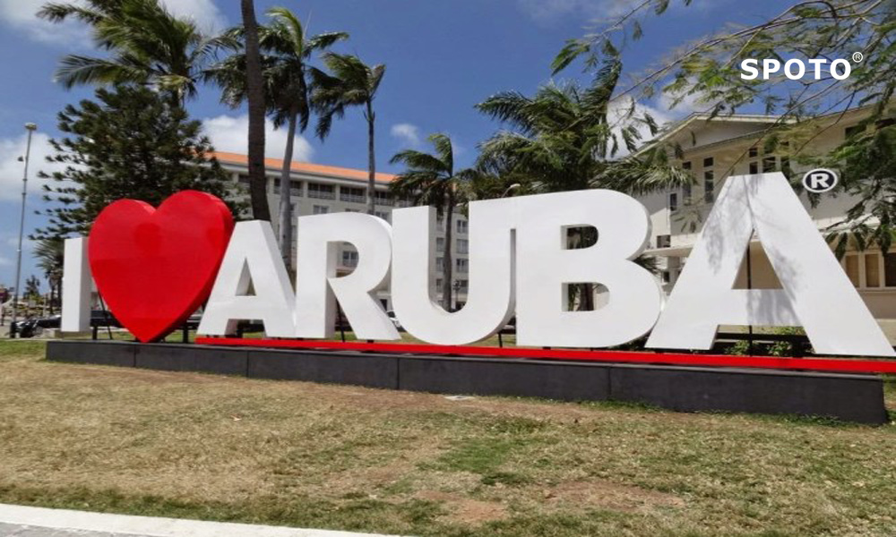 What is the Aruba Certification Exam?