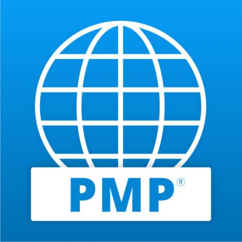 The Exam Information of PMP Certification Exam