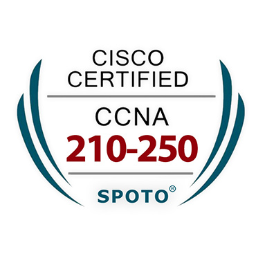 CCNA 210-250 SECFND Certification Exam Information Written And Lab Dumps