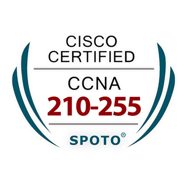 CCNA 210-255 SECOPS Certification Exam Information Written And Lab Dumps