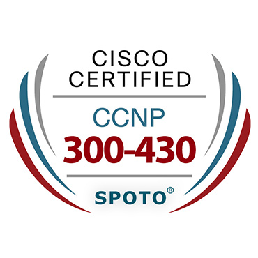CCNP 300-430 ENWLSI Exam Information Written And Lab Dumps