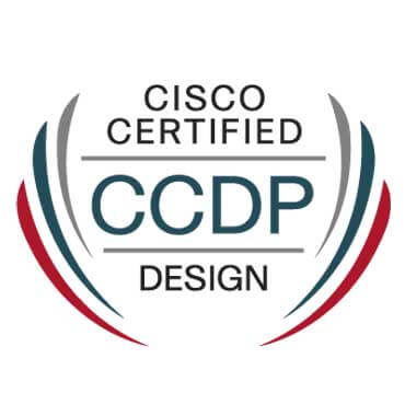 CCDP Design 300-320 Written Dumps