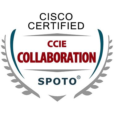 400-051 CCIE Collaboration Written Exam