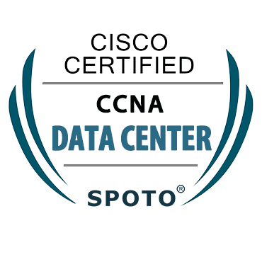 CCNA Data Center Written Dumps