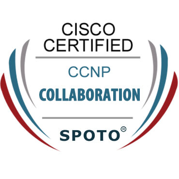 Cisco 300-070 CIPTV1: CCNP Collaboration Exam Dump