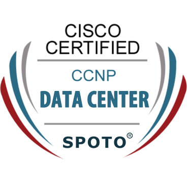 300-160 CCNP Data Center Exam