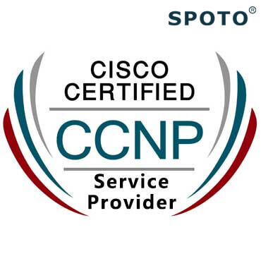 CCNP Service Provider Written Dumps Written And Lab Dumps