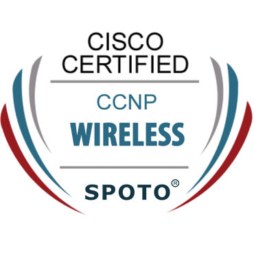 CCNP Wireless Written Dumps