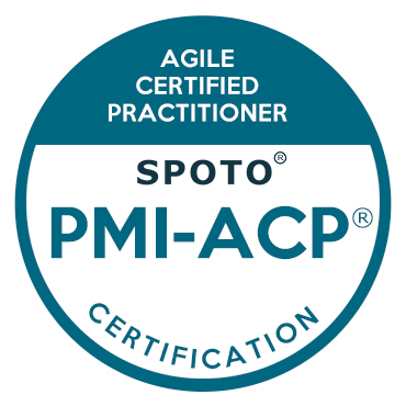 Agile Certified Practitioner (ACP ) Certification Exam