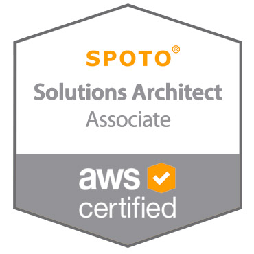 AWS Certified Solutions Architect Exam (SAA-C01)